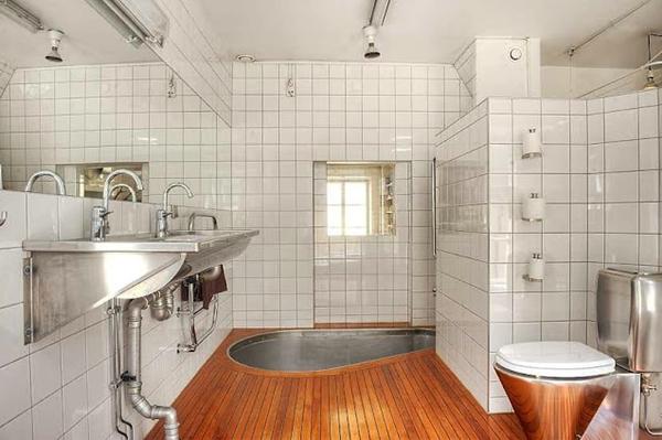 http://www.nordikdeco.com/wp-content/uploads/2012/09/Scandinavian-Bathroom-Design.jpg
