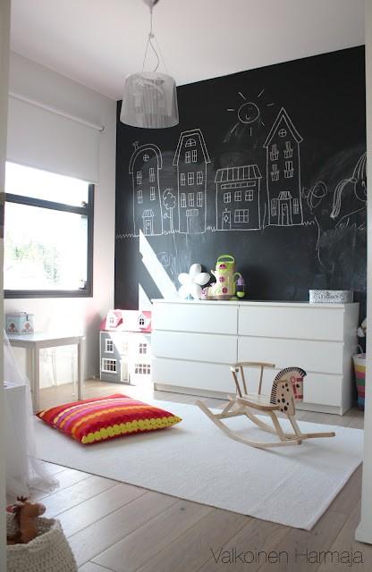 http://www.nordikdeco.com/wp-content/uploads/2012/09/black_white_scandinavian_kids_room_valkoinenharmaja.jpg