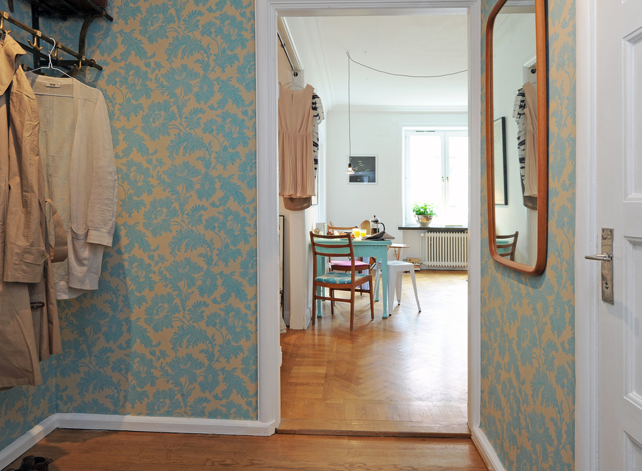 http://www.nordikdeco.com/wp-content/uploads/2012/09/decoration_nordique_papier_peint_scandinaves_183675_alfhemsg_high_0006.jpg