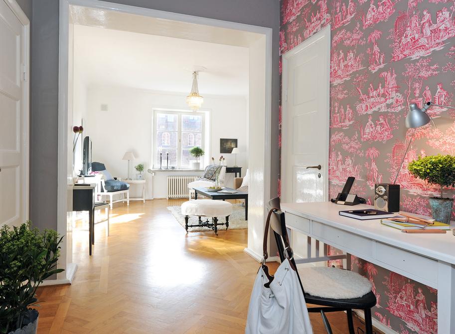 http://www.nordikdeco.com/wp-content/uploads/2012/09/decoration_nordique_papier_peint_scandinaves_189953_roseng_3a_high_0025_0.jpg