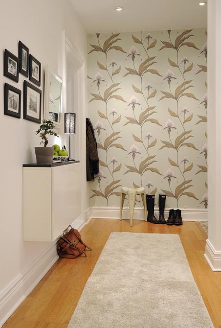 http://www.nordikdeco.com/wp-content/uploads/2012/09/decoration_nordique_papier_peint_scandinaves_194668_nordhemsg_66c_high_0027.jpg