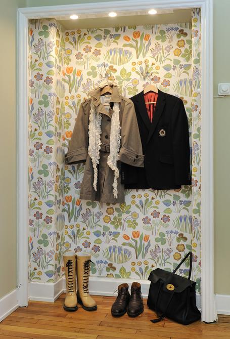 http://www.nordikdeco.com/wp-content/uploads/2012/09/decoration_nordique_papier_peint_scandinaves_194752_linneg_54_high_0030.jpg