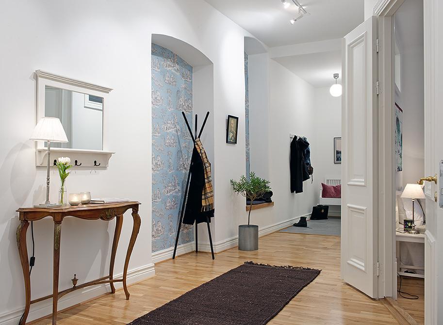 http://www.nordikdeco.com/wp-content/uploads/2012/09/decoration_nordique_papier_peint_scandinaves_210855_linneg_9_low_0009.jpg