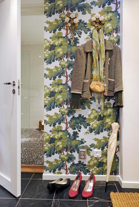 http://www.nordikdeco.com/wp-content/uploads/2012/09/decoration_nordique_papier_peint_scandinaves_dsc_6490.jpg