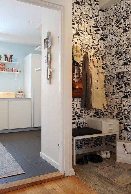 http://www.nordikdeco.com/wp-content/uploads/2012/09/decoration_nordique_papier_peint_scandinaves_dsc_6704.jpg