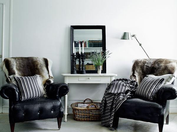 http://www.nordikdeco.com/wp-content/uploads/2012/09/decoration_nordique_sandinave_noir_et_blanc01.jpg