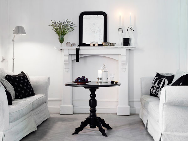 http://www.nordikdeco.com/wp-content/uploads/2012/09/decoration_nordique_sandinave_noir_et_blanc02.jpg