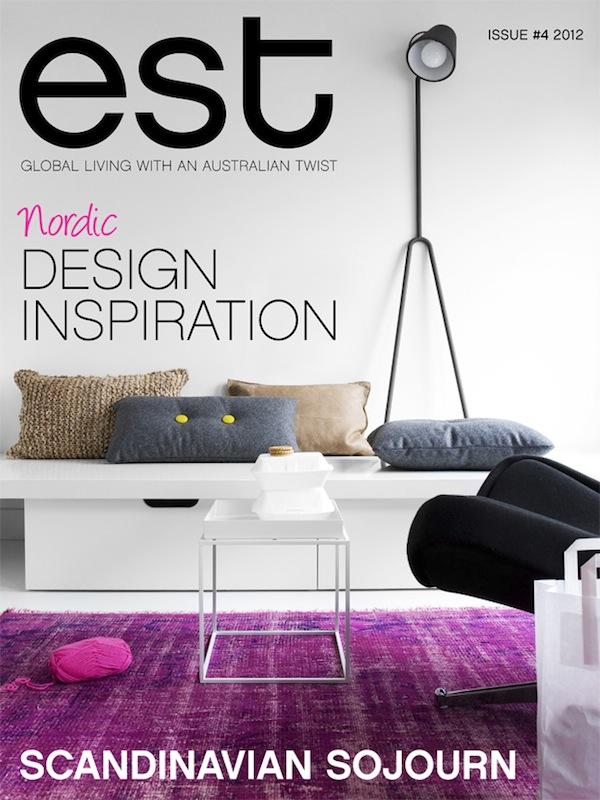http://www.nordikdeco.com/wp-content/uploads/2012/09/est_magazine_issue4_nordic_scandinavian_design.jpg