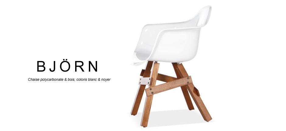 http://www.nordikdeco.com/wp-content/uploads/2012/10/bjorn-chaise-en-bois-et-polycarbonate-493-1.jpg