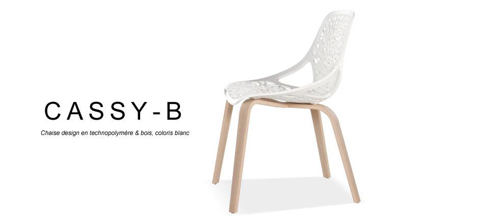 http://www.nordikdeco.com/wp-content/uploads/2012/10/cassy-b-chaise-design-en-bois-1084-1.jpg