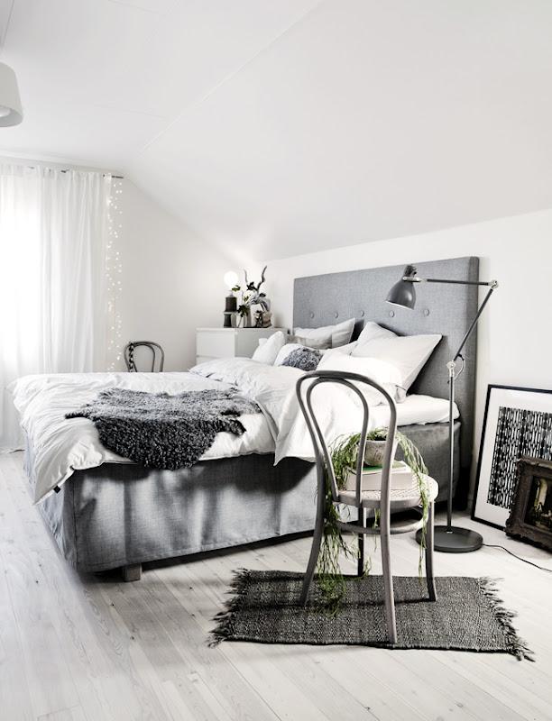 http://www.nordikdeco.com/wp-content/uploads/2012/10/daniella_witte_bedroom.jpg