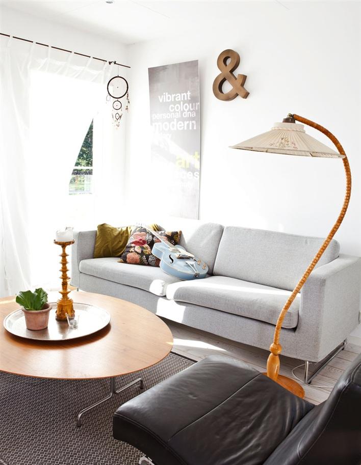 http://www.nordikdeco.com/wp-content/uploads/2012/10/decoration_scandinave_melange_de_styles05.jpg
