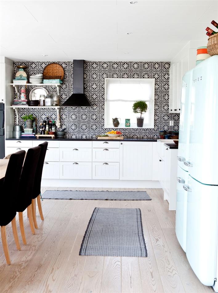 http://www.nordikdeco.com/wp-content/uploads/2012/10/decoration_scandinave_melange_de_styles07.jpg