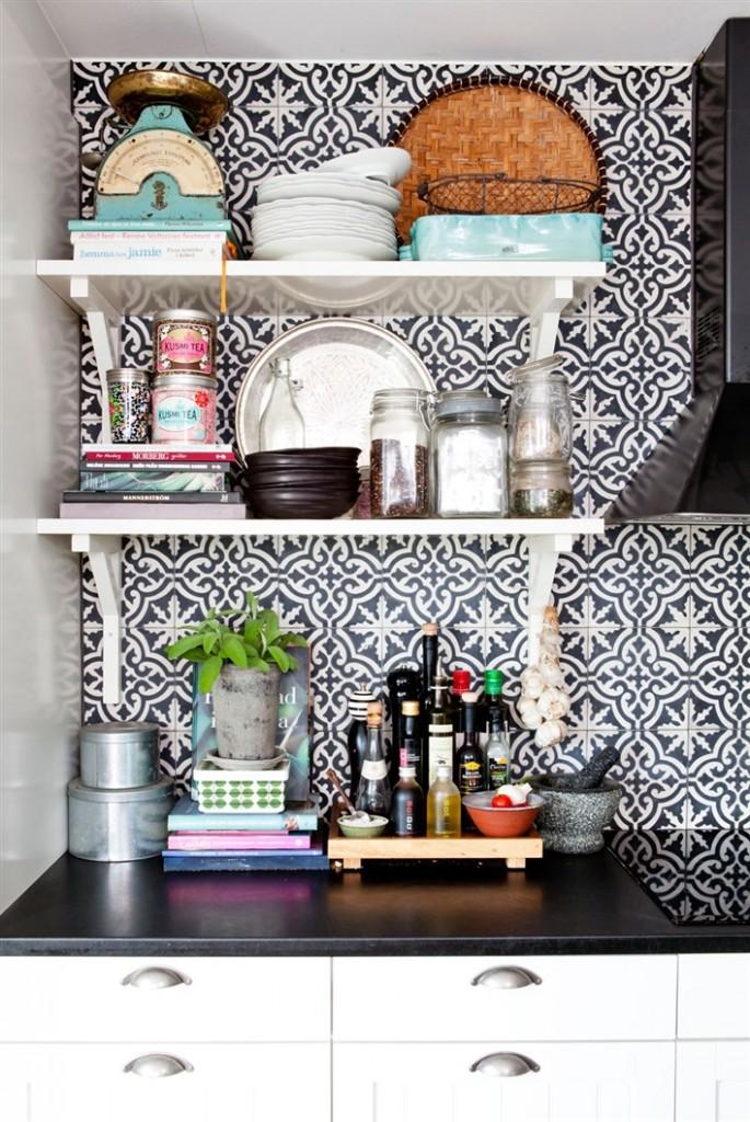 http://www.nordikdeco.com/wp-content/uploads/2012/10/decoration_scandinave_melange_de_styles08.jpg