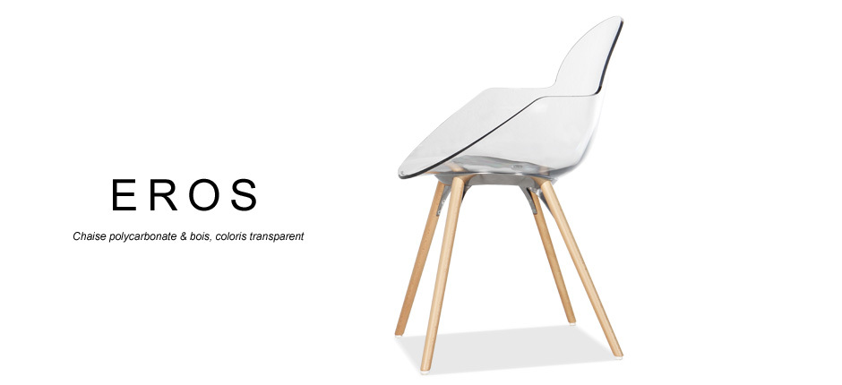 http://www.nordikdeco.com/wp-content/uploads/2012/10/eros-chaise-design-scandinave-823-1.jpg