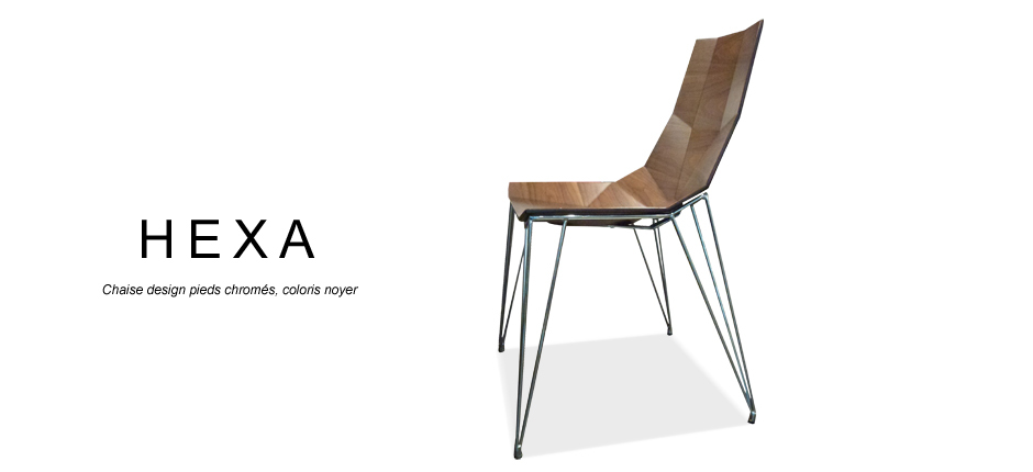 http://www.nordikdeco.com/wp-content/uploads/2012/10/hexa-chaise-design-829-1.jpg