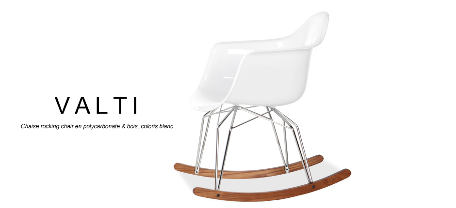 http://www.nordikdeco.com/wp-content/uploads/2012/10/valti-chaise-rocking-chair-design-487-1.jpg