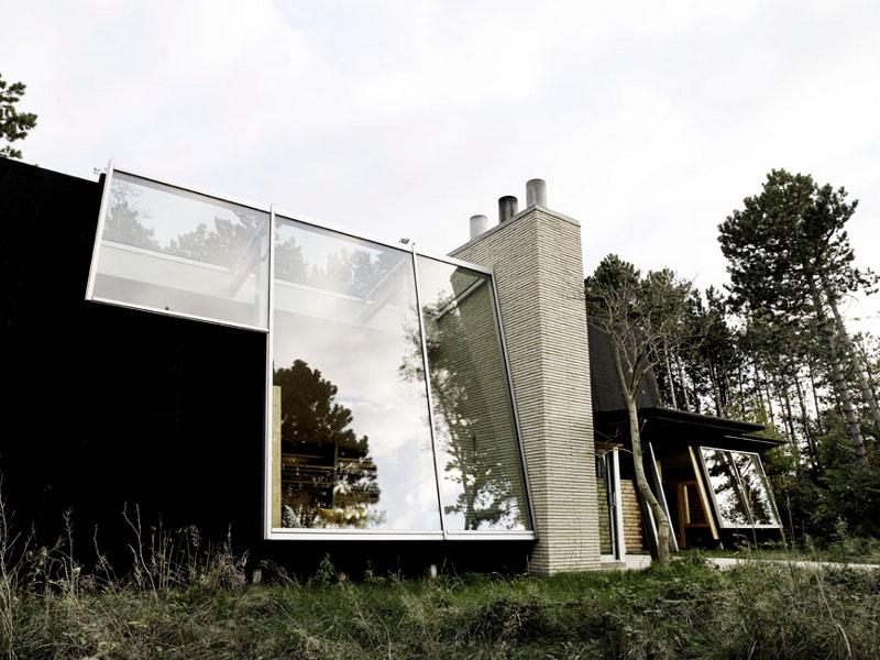 http://www.nordikdeco.com/wp-content/uploads/2012/12/brask_leonhardt_decoration_scandinave_danemark01.jpg