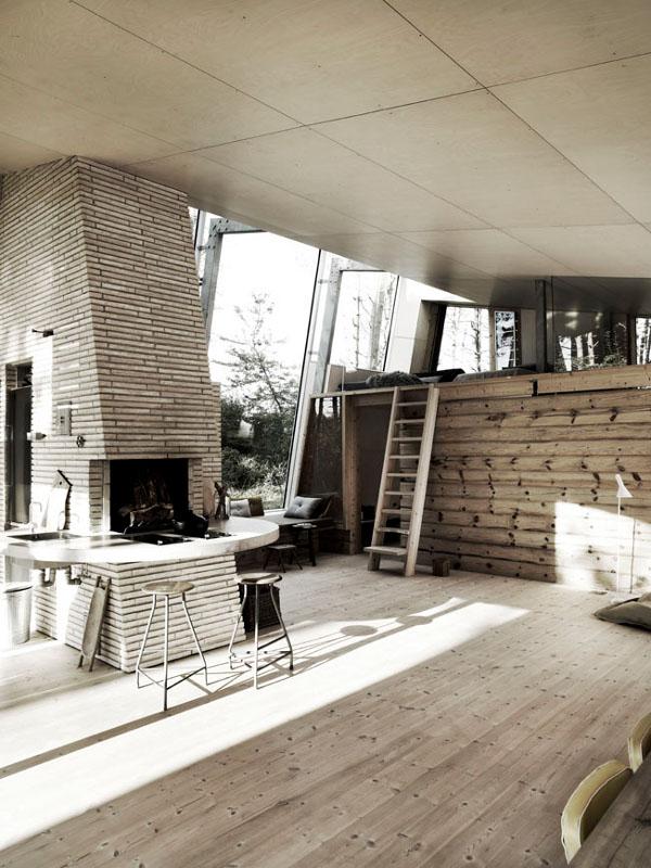 http://www.nordikdeco.com/wp-content/uploads/2012/12/brask_leonhardt_decoration_scandinave_danemark02.jpg