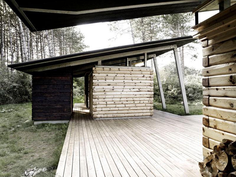 http://www.nordikdeco.com/wp-content/uploads/2012/12/brask_leonhardt_decoration_scandinave_danemark05.jpg