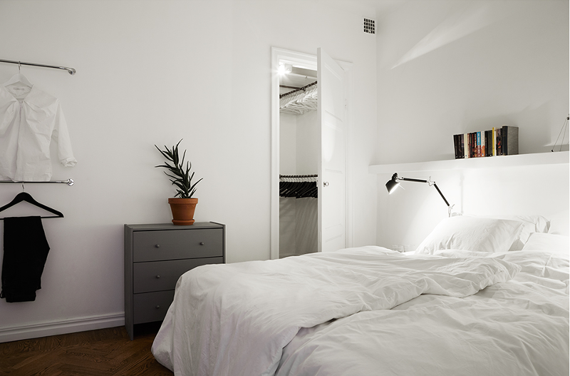 http://www.nordikdeco.com/wp-content/uploads/2013/01/appartement_stockholm06.png
