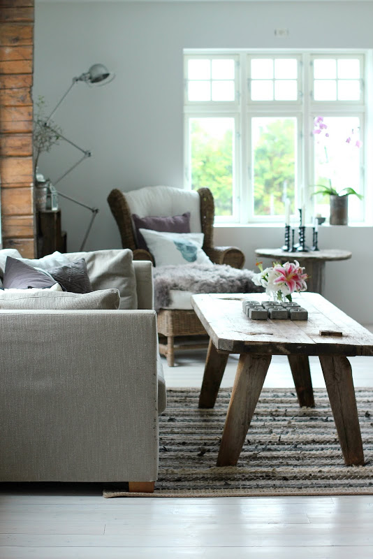 monica_bromseth_scandinavian_home01