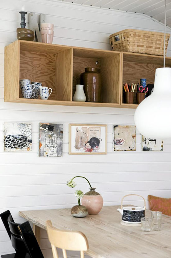 http://www.nordikdeco.com/wp-content/uploads/2013/03/decoration_scandinave_epuree_et_rustique02.jpg